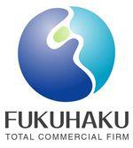 fukuhaku