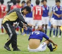 AFC U-19選手権