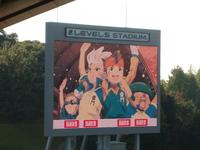2011シーズン