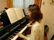 理系ピアノ