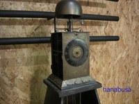 街の小さな時計博物館~ものづくりの技術と心