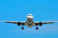 クオーツ時計は航空機による輸送が出来ない?