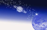 宇宙の不思議~スーパーマーズと宝石
