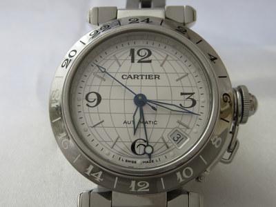719cdf5232 ハナブサ 時と宝石のブログ:時計修理相談