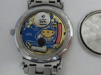 腕時計の電池交換は機械・ケースの状態をチェック♪