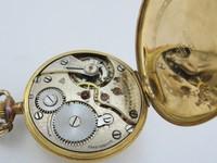 時計好きのお父様の時計~TAKUSUに託して・・・