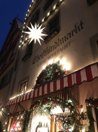 ドイツ古城街❣️N O .7