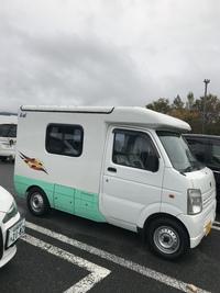 長野県へ❣️(๑╹︎O╹︎๑)