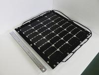 太陽電池モジュールで世界最高となる変換効率31.17%を達成