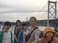 2015 シルバーウィーク in  広島