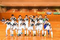 5/12 K's-FUSAL(仮)開催