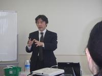 サウスサークルin宮崎 3月例会のご報告