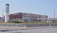 【4月例会報告】ベジフルスタジアムで市場の役割を学ぼう!