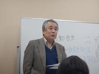 サウスサークルin宮崎 10月例会のご報告