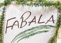 ファバラの特許