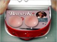 Beauty Kit!(ビューティ キット!)