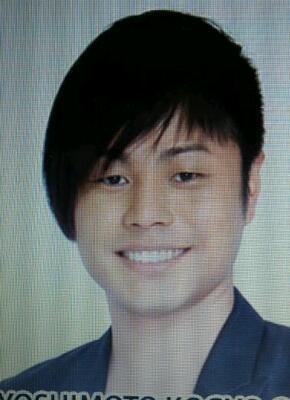 井上裕介 (お笑い芸人)の画像 p1_21