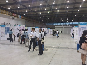 九州山口薬学大会