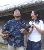 沖縄ミュージシャン「アイモコ」LIVEに行って来ました!