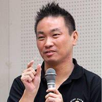 進化する福岡の教育とミライを創ろう!Kick off meet up