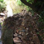 [ボラ募集]東峰村鼓東地区水路復旧プロジェクト