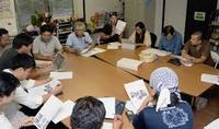 熊本地震のボランティア団体 連携へ新組織設立