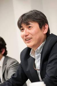 美崎栄一郎さんの仙台のセミナー