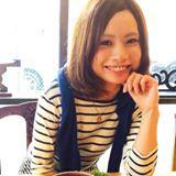 9/28『寺フェス!!!&神社フェス!!!