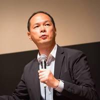 樋渡啓祐さんの「空き資源」の「仕組み」に期待します。
