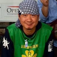 中島武史さんの投稿「福祉避難所」について
