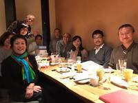 「開沼博氏と福島を語り合う会」に参加してきました。