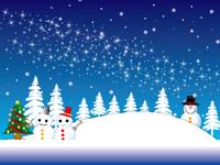 【朝倉復興支援】「みんなの力」クリスマスプレゼント、サンタさん緊急募集!