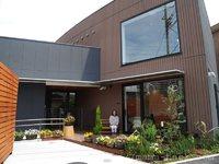 保育園にカフェを併設したら住民が大歓迎!?常識を打ち破る認可保育所の話を聞いてきた