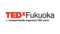TEDxFukuokaWomen 5月30日(土)
