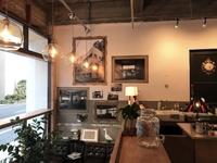 広さ約100平米、ランドリー付き地元コミュニティ型新業態「喫茶ランドリー」が、墨田区千歳にグランドオープン!