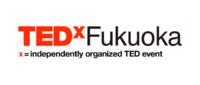 TEDxFukuoka