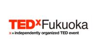 TEDxFukuokaWomen2015