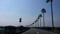 九州ジュニア終了!