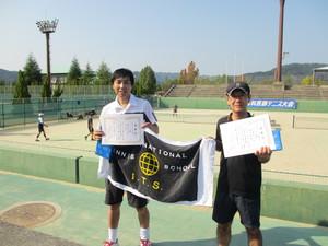 福岡・佐賀・久留米テニススクール
