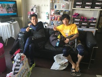 4/29(日)男子シングルスCDE級