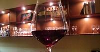 あなた好みのワインは?