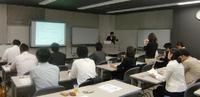 報告! 第5回チャレンジゲート九州セミナー