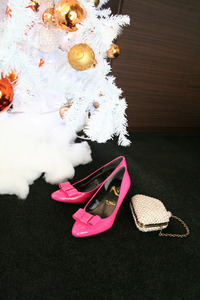 もうすぐクリスマスで年末で・・ 2012/11/28 14:51:40