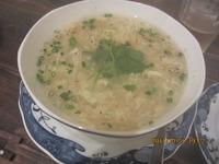 福岡のおいしいベトナム料理 ゴンゴン !!!