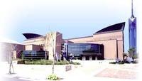 身近に図書館がほしい福岡市民の会・3月例会