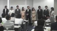 セミコン@福岡