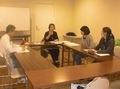 サランヘヨ ハングル 韓国語講座