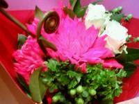 センスいい花束を贈りたいあなたへ