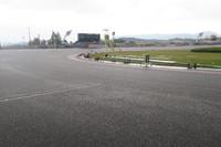 還暦 飯塚オートG1開設60周年記念レース