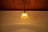福袋、ランプ。